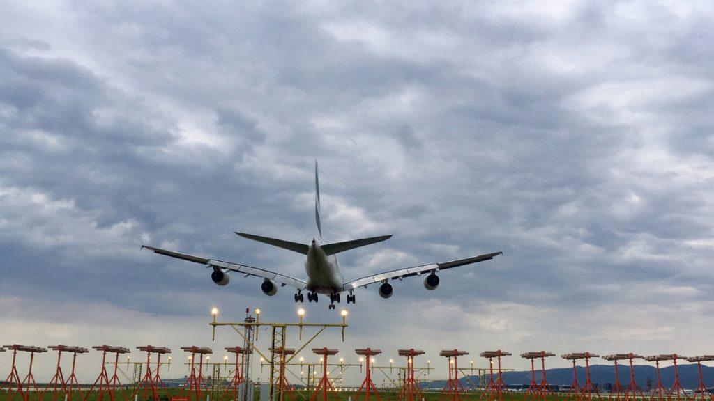 Los aeropuertos de Cataluña ya disponen del Certificado Europeo de Seguridad