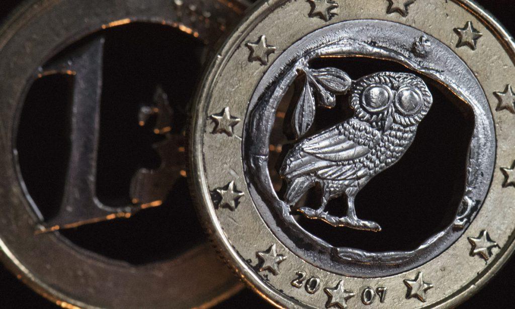 El euro se sitúa en 1,2002 dólares