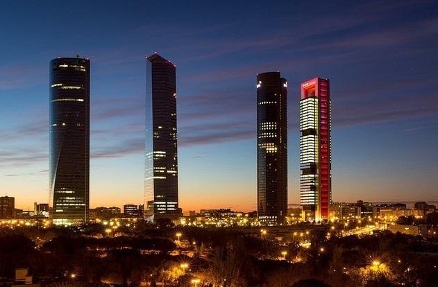 La inversión extranjera en España se duplica en 2017 a pesar de la crisis en Cataluña