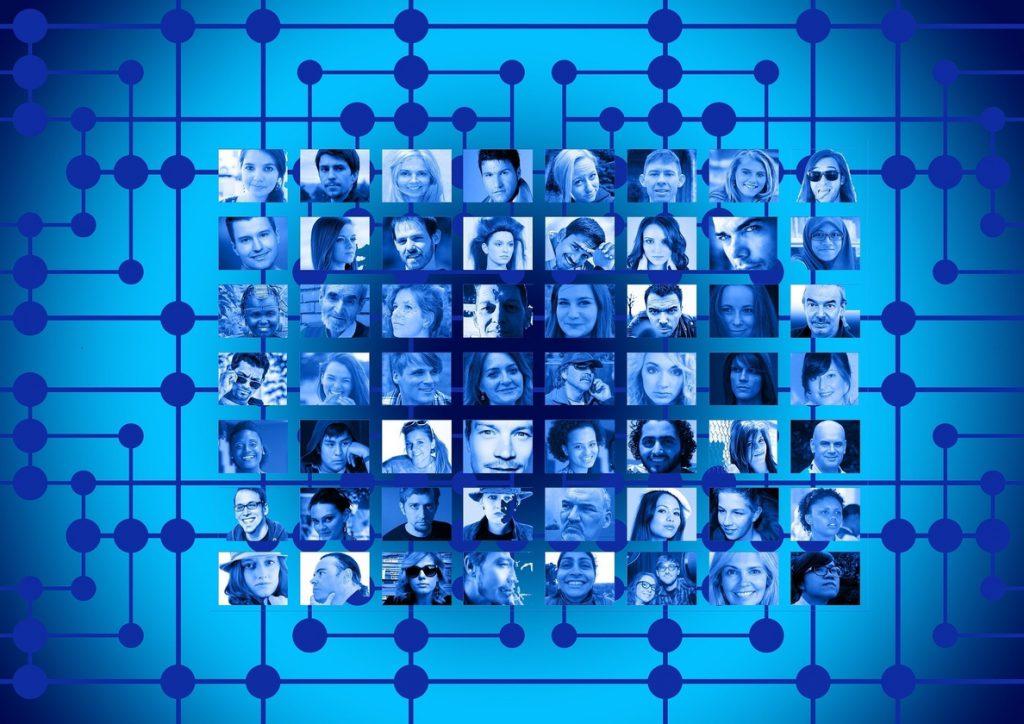 Canadá desarrollará una IA que vigilará las redes sociales para evitar suicidios