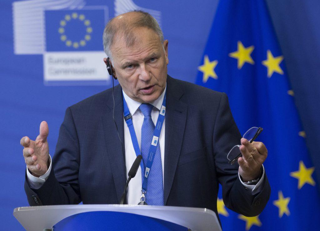 Entra en vigor la autorización centralizada de nuevos alimentos en la UE