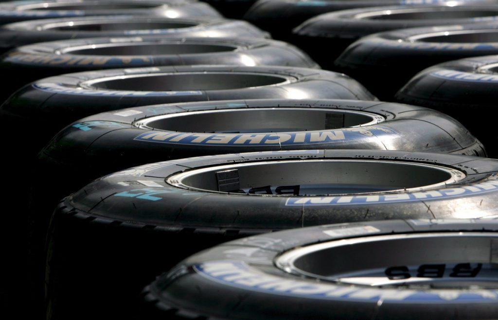 Michelin y Sumitomo crean el «número dos» de mayoristas en Norteamérica