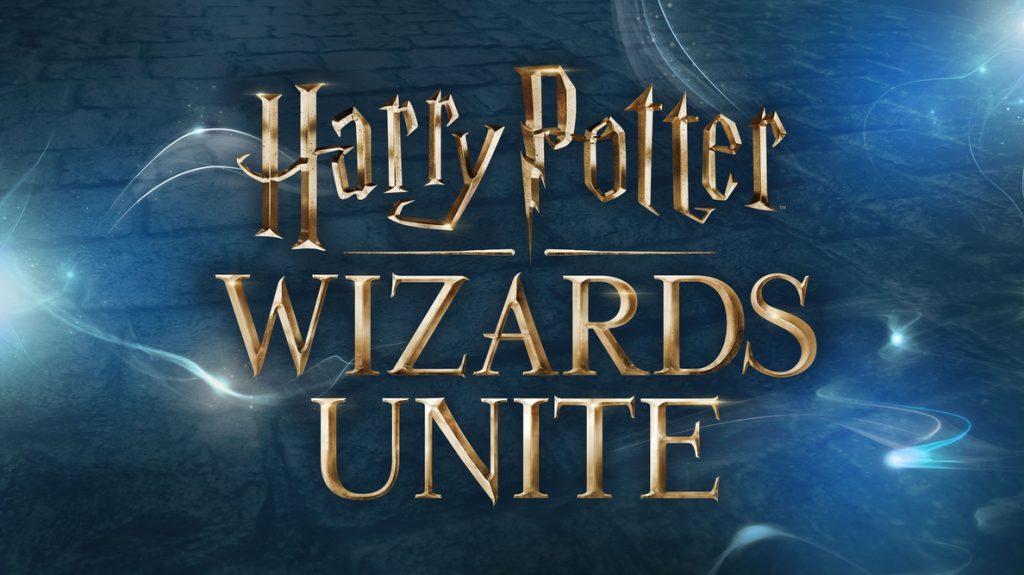 El videojuego de realidad aumentada de Harry Potter llegará en la segunda mitad de 2018