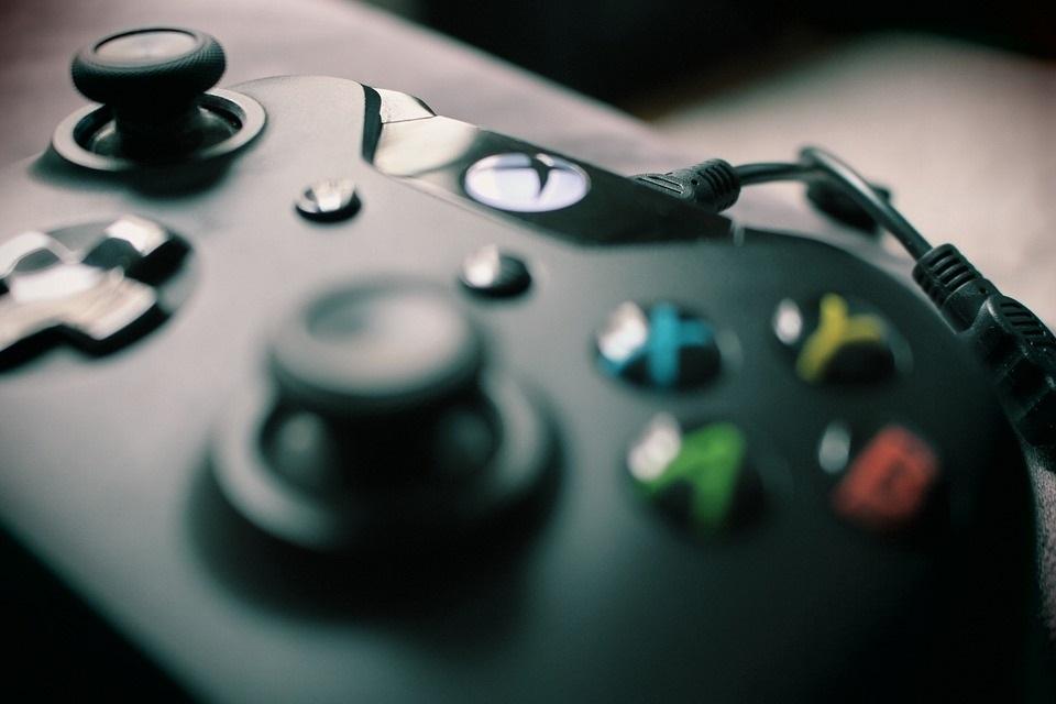 (Ampl.) Agenda Digital convocará este trimestre ayudas al sector del videojuego a través de Red.es