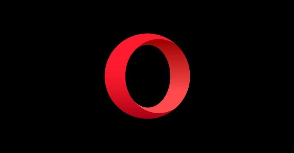 Opera publica la última versión de su navegador, con protección frente a los scripts de minería de criptomonedas