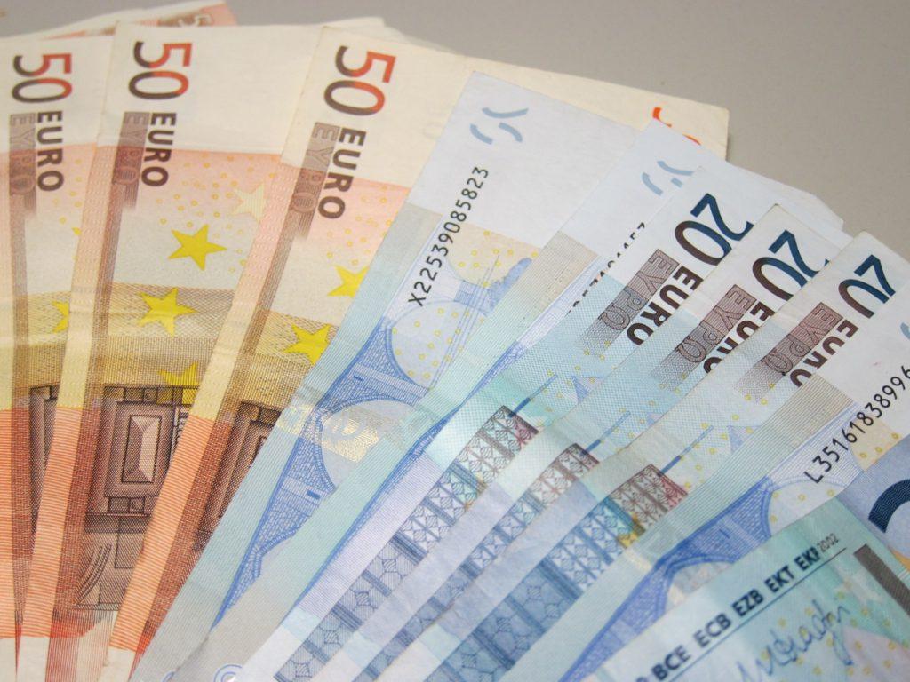Baleares prevé reducir por primera vez la deuda en 2018 en 6,1 millones de euros