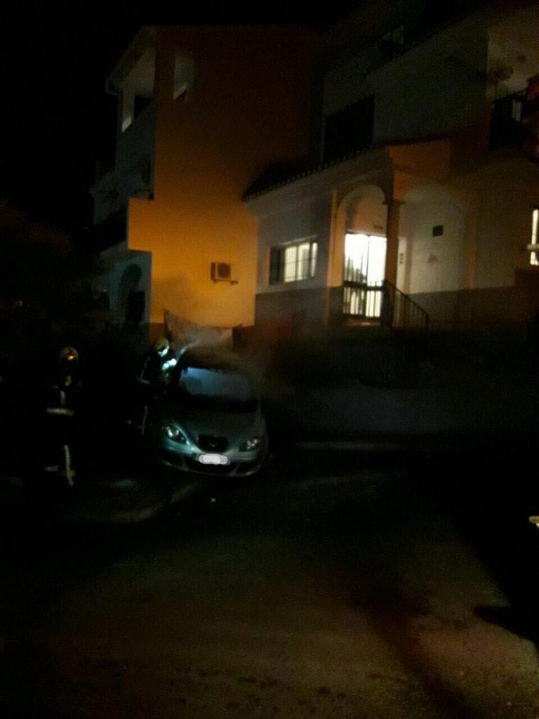 El alcalde de Coín (Málaga) dice que la Guardia Civil mantendrá el dispositivo de seguridad tras la reyerta