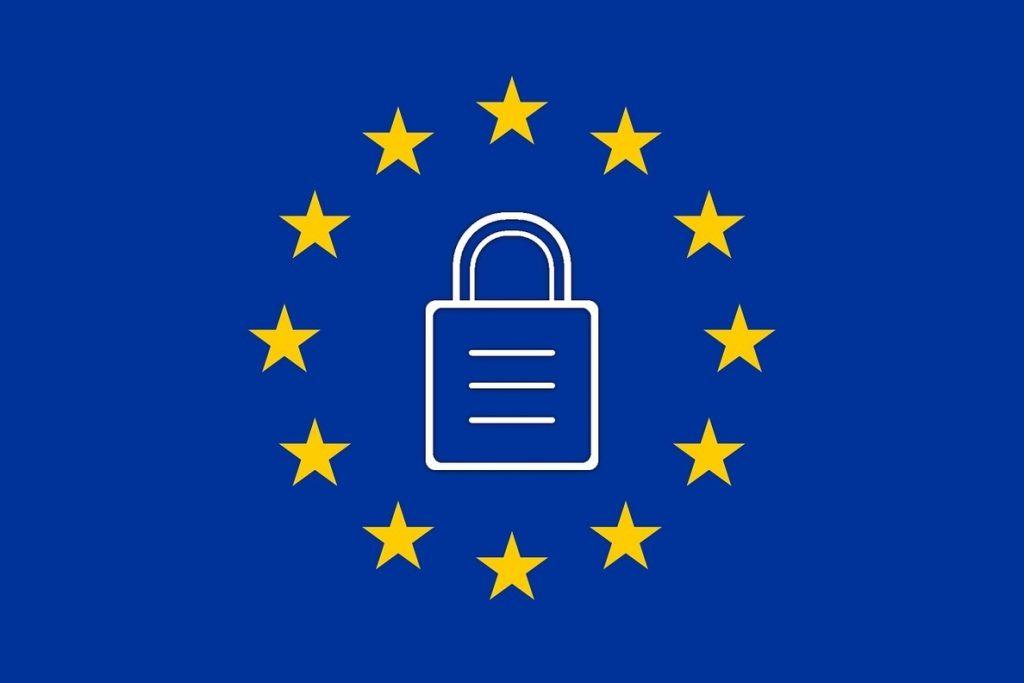 Así afectará la entrada en vigor del RGPD a los usuarios europeos