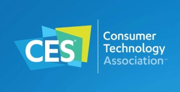 Cuatro 'startups' tecnológicas españolas acudirán a CES 2018 para presentar sus productos