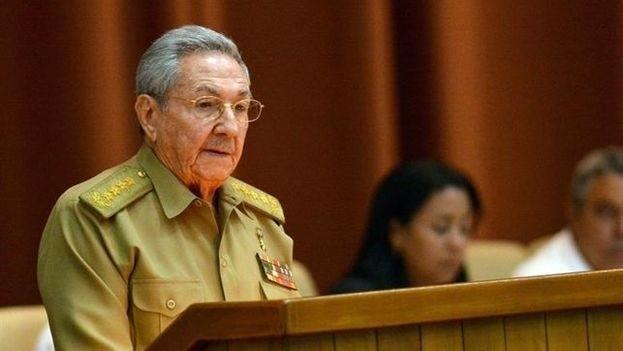 El Gobierno cubano fija para el 11 de marzo las elecciones que permitirán el relevo de Raúl Castro