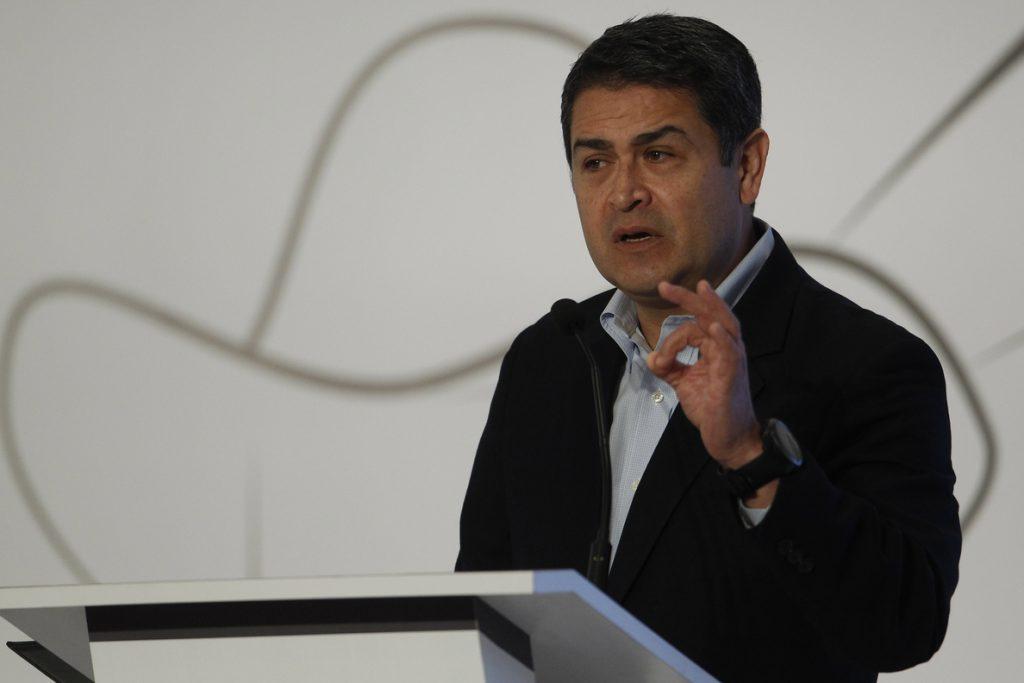 Órgano electoral hondureño declara «sin lugar» demandas de nulidad a comicios