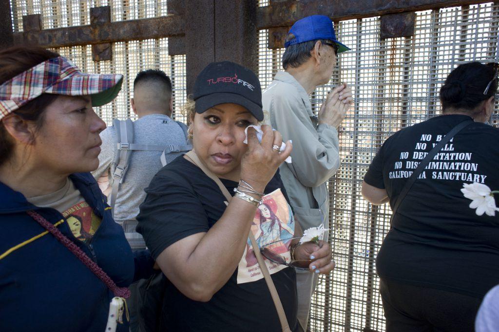 Los legisladores confirman que EE.UU. pondrá fin al TPS para los salvadoreños