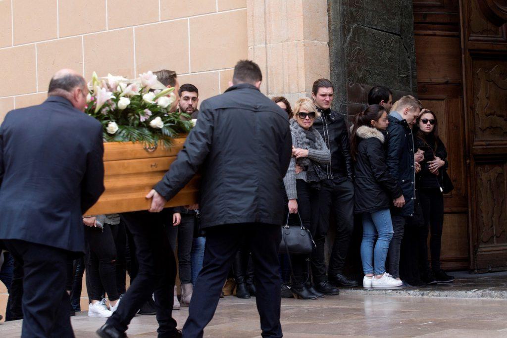 El Gobierno confirma que la muerte de joven de Benicàssim fue violencia machista