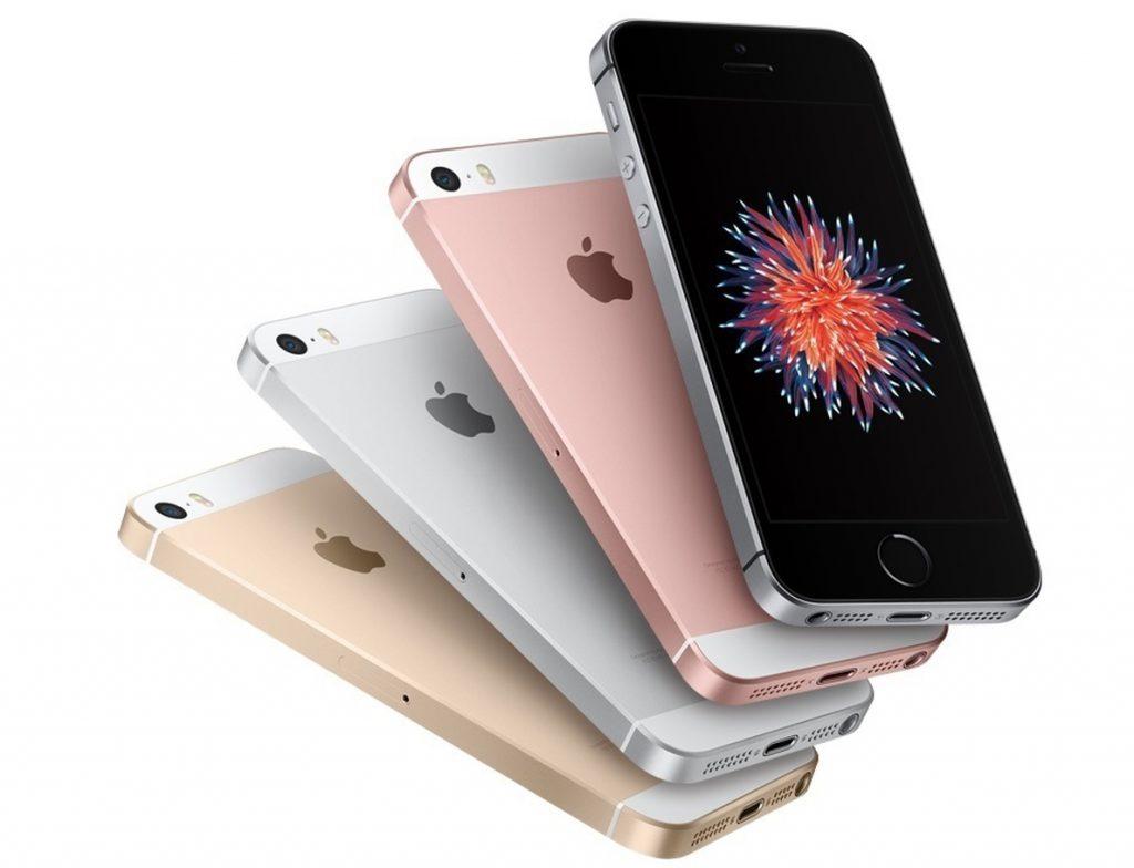 Inversores instan a Apple a estudiar los efectos negativos del abuso de los 'smartphones' en adolescentes y niños