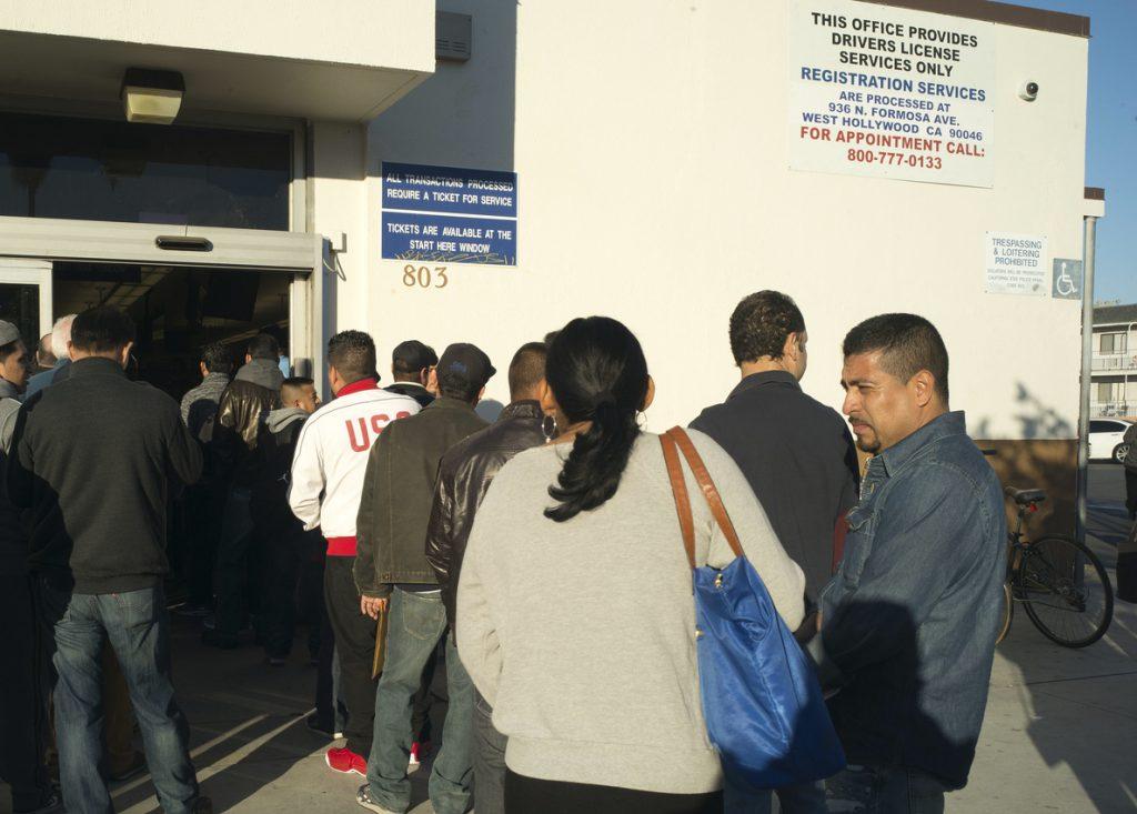 EEUU no renovará permisos de residencia a más de 250.000 salvadoreños