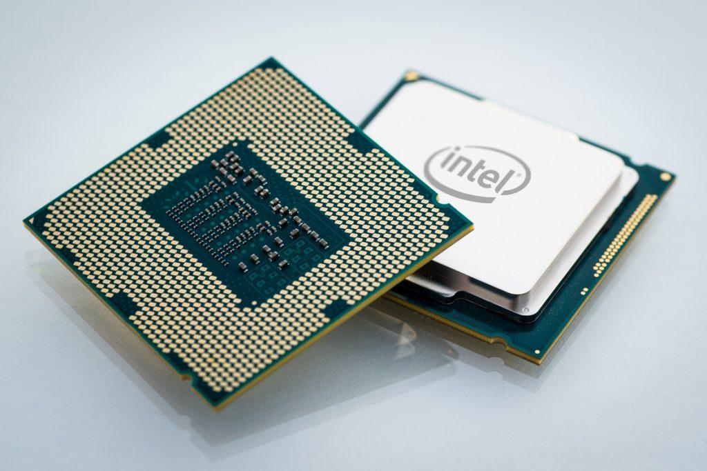 Intel asegura que no existe constancia de que los datos de sus usuarios se hayan visto comprometidos