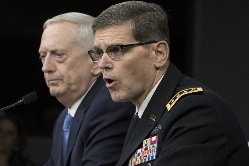 EE.UU. confirma la muerte de tres presuntos líderes de Al Qaeda en Yemen