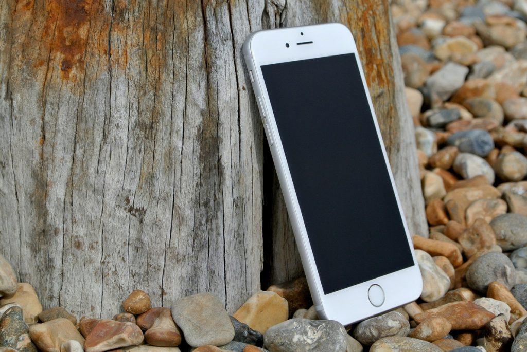 Apple difundió versiones antiguas de iOS desde sus servidores durante varias horas