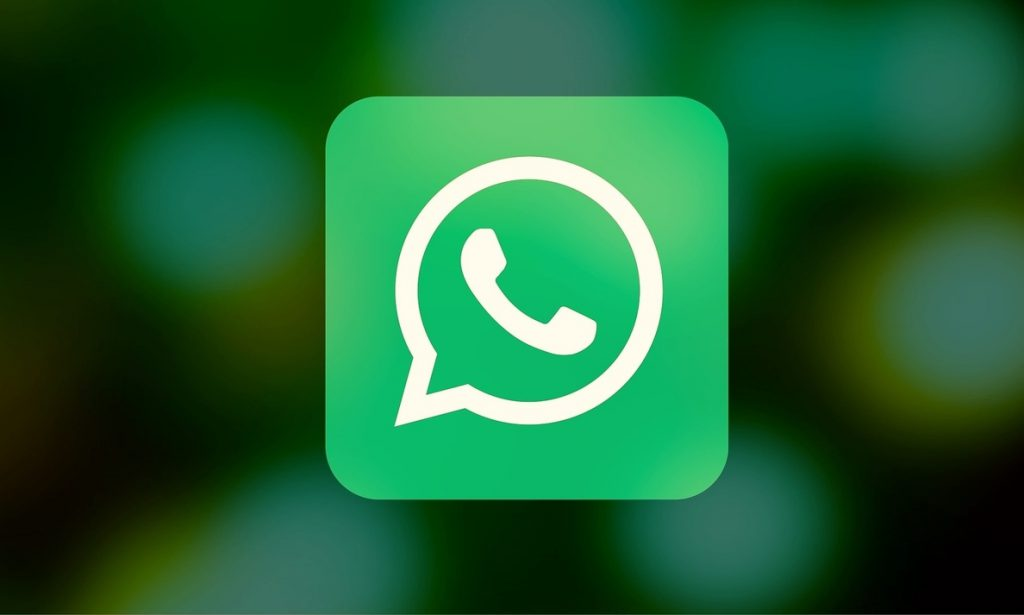 Acceder sin permiso a un grupo de WhatsApp a través del servidor es demasiado complejo técnicamente, según Kaspersky Lab