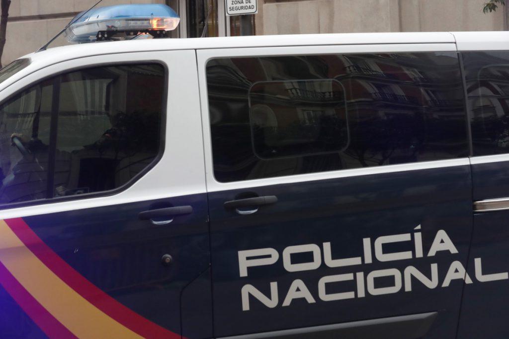 Condenan a 3 años de cárcel a un exedil de Marbella por el caso Saqueo II