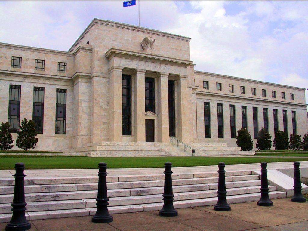 Goldman Sachs, sancionado por la Fed por los abusos hipotecarios de 2011 y 2012