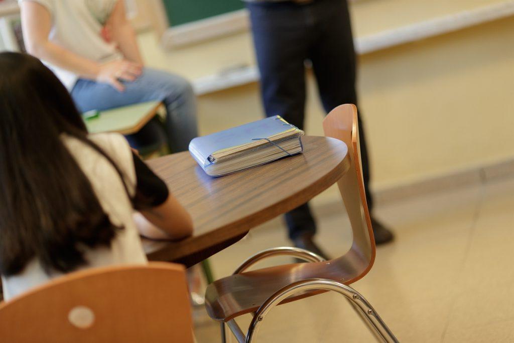 La Subcomisión del Congreso para el Pacto educativo entra en materia el martes, un año después de su creación