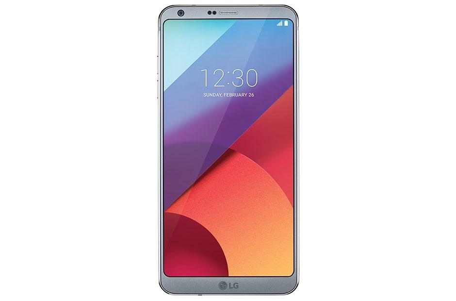 LG reinicia el desarrollo de su próximo 'smartphone' de gama alta, que retrasará su lanzamiento hasta abril