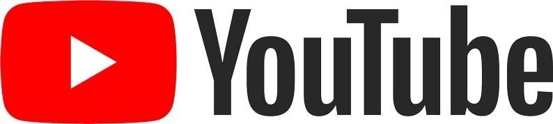 La aplicación móvil de YouTube introducirá un modo incógnito y un tema oscuro en sus próximas versiones