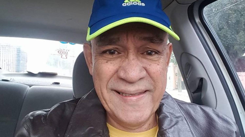 La ONU condena el asesinato del periodista Carlos Domínguez Rodríguez en México