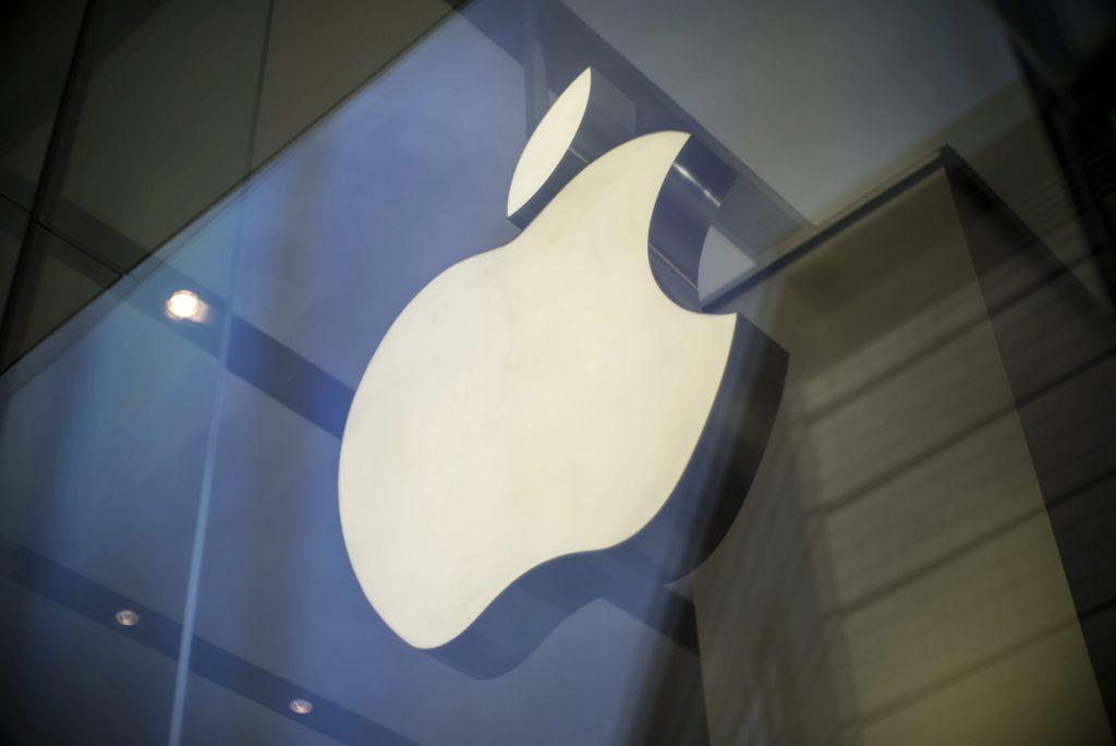 Apple anuncia que creará unos 20.000 nuevos empleos en EE.UU. en cinco años