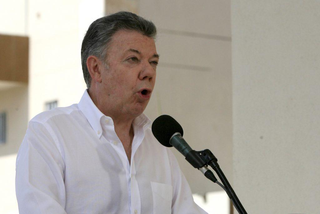 Colombia en alerta por posibles ataques cibernéticos del exterior