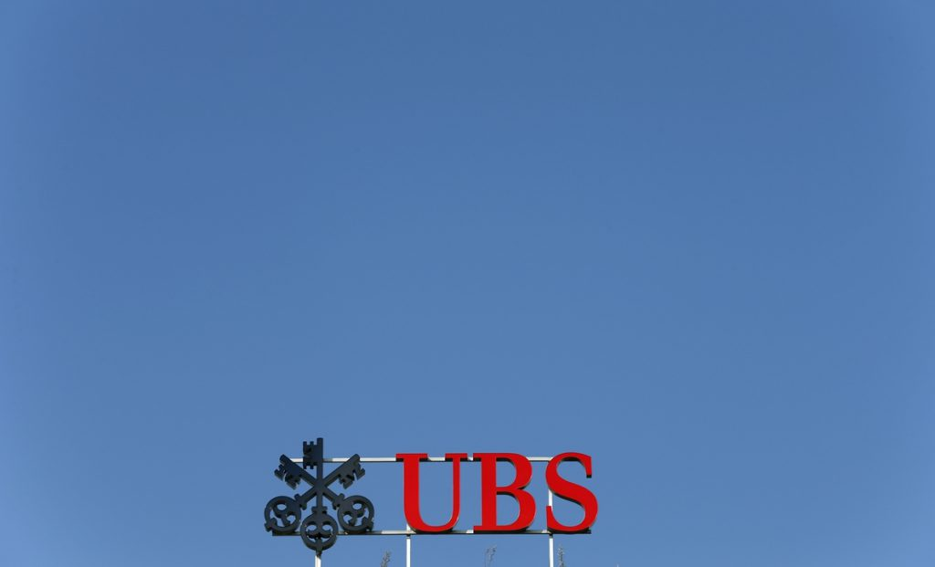 UBS compra parte del negocio de banca privada de Nordea en Luxemburgo