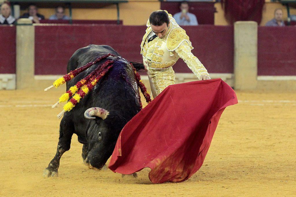 Ayuntamientos, subvenciones y premios: así se financian los toros en España