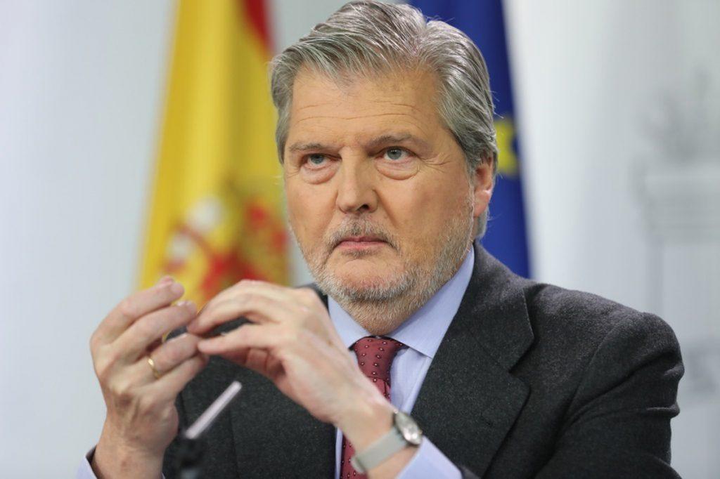 El Gobierno toma conocimiento del acuerdo para aplicar el Convenio de Seguridad Social entre España y China