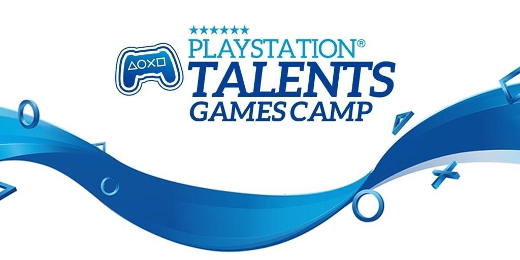Sony elige los 17 estudios que participarán en PlayStation Talents Games Camp