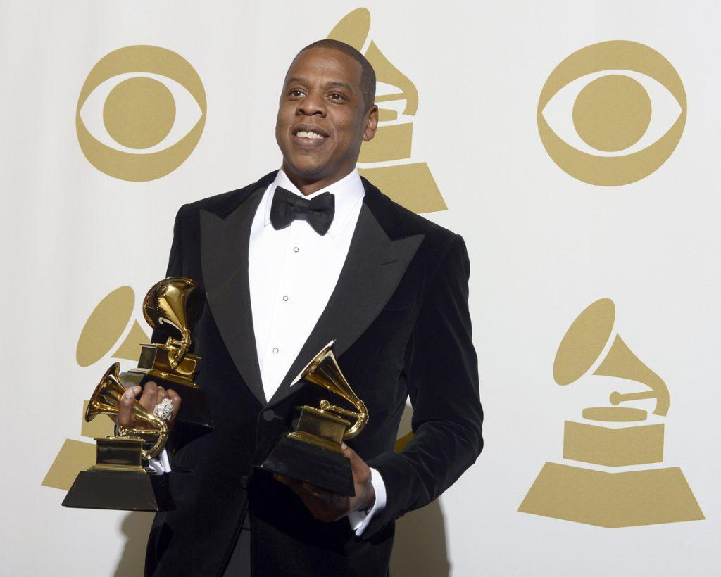 Los premios Grammy vuelven a Nueva York más diversos y concienciados