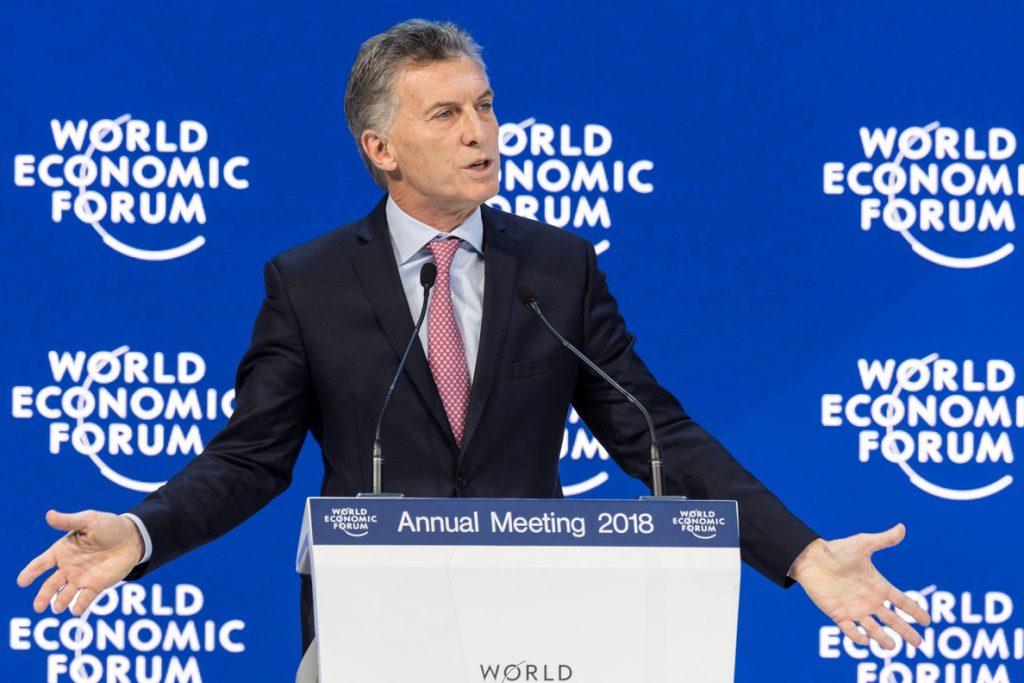 El Gobierno Argentino otorga la autorización de vuelo a Norweigian