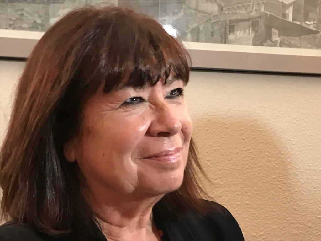 Narbona cree que no habrá «investidura a distancia» y espera que los independentistas tengan «un plan B» a Puigdemont