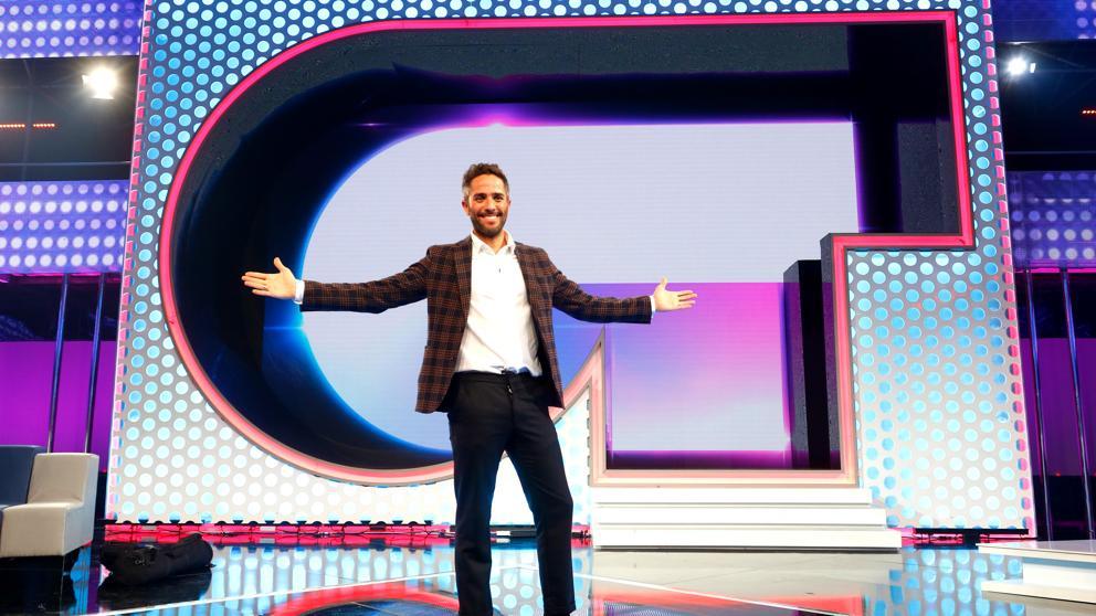 El público y solo él, será quien decida quién va a Eurovisión