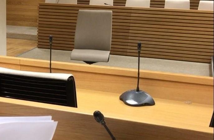 La comisión de investigación de Getafe vuelve a citar a Taboada y a otros que no fueron a la última sesión