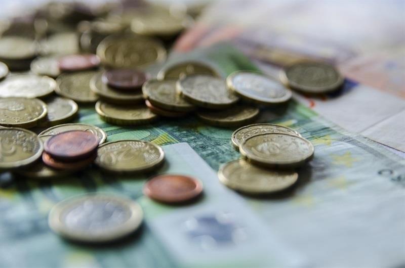 La demanda doméstica lidera el crecimiento frente a la contribución casi «nula» de la externa, según BBVA