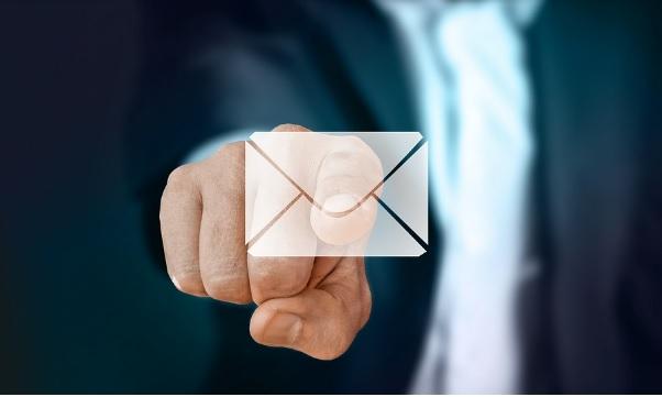Outlook, el nuevo Hotmail