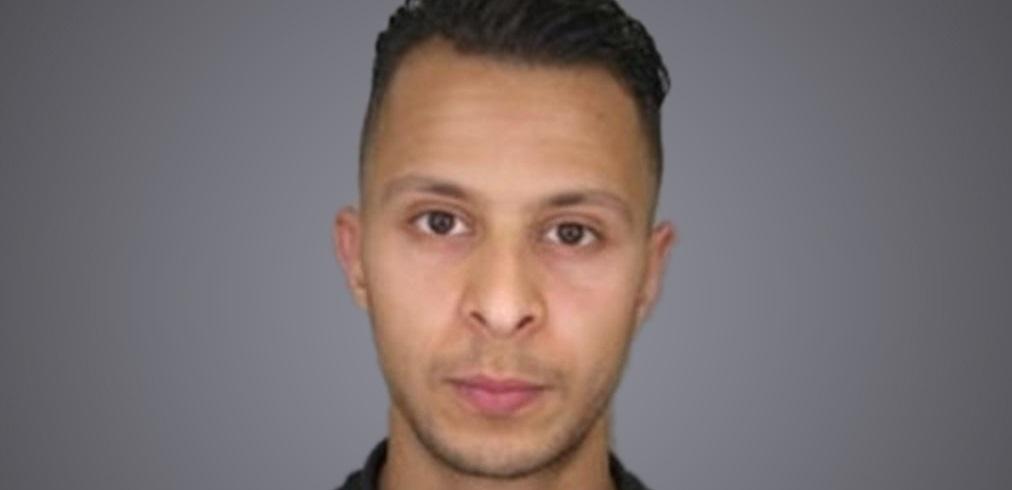 La Justicia belga abrirá el próximo lunes el juicio a Abdeslam por el tiroteo que llevó a su detención