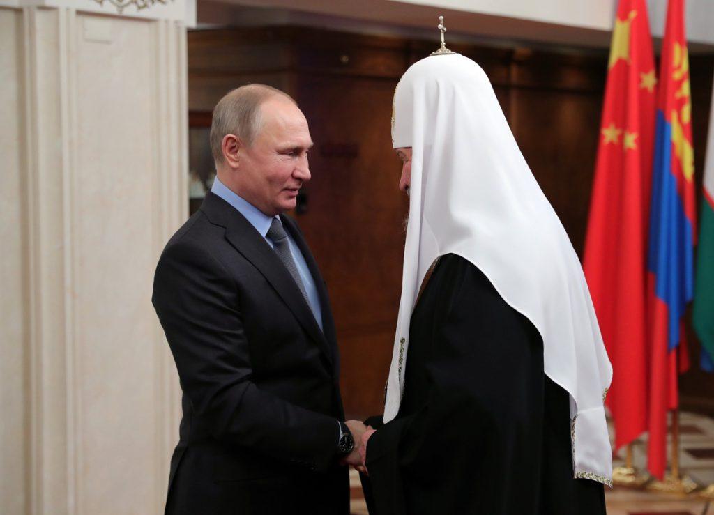 Putin presidirá los festejos por 75 aniversario de la victoria en Stalingrado