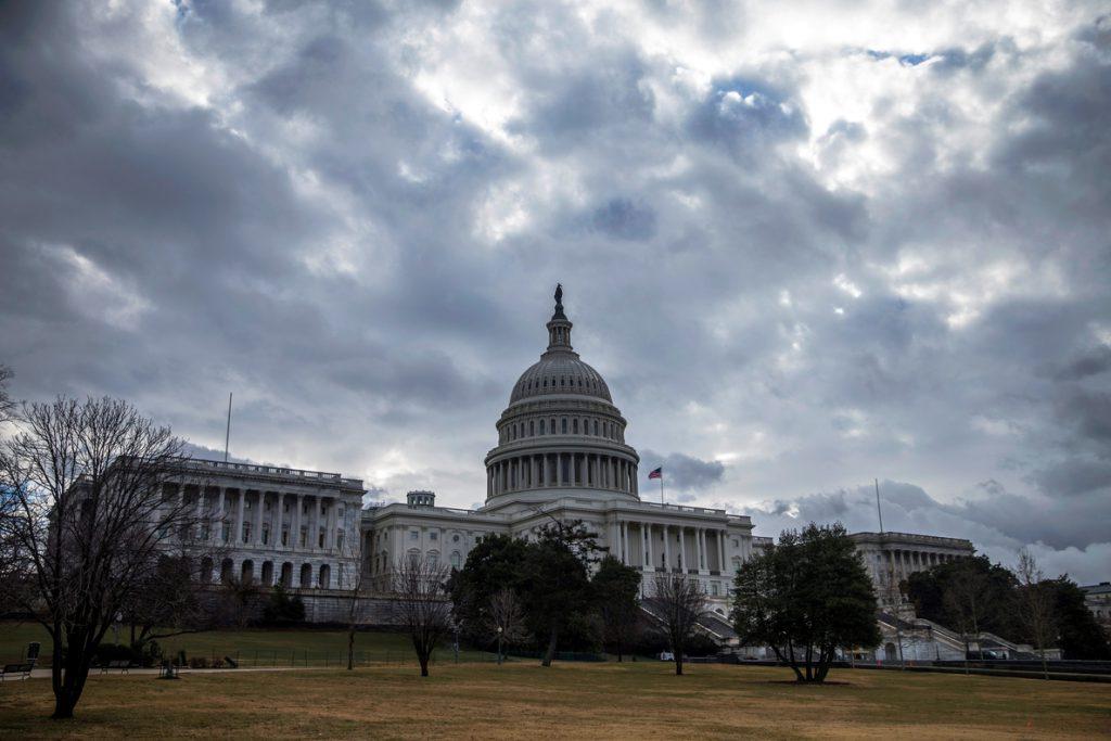 La Casa Blanca cuestiona la «integridad» en el liderazgo del FBI y el Departamento de Justicia