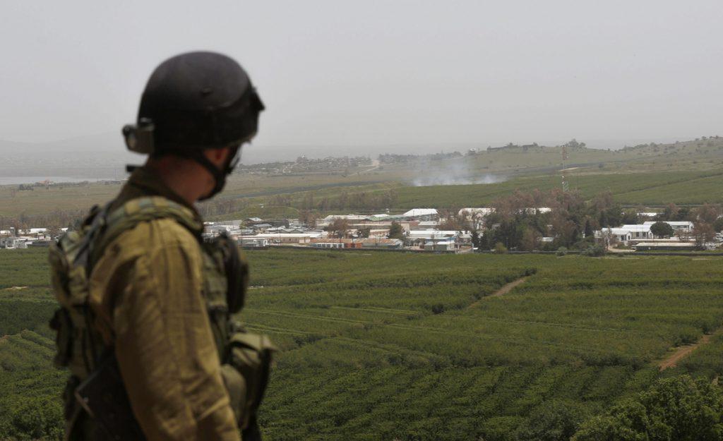 Tres soldados turcos mueren en combates con las milicias kurdosirias