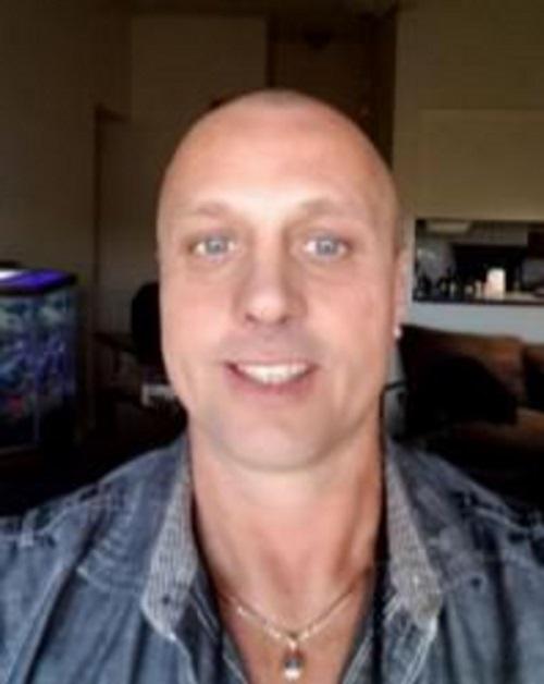 Detenido en Florida un hombre que quería secuestrar a Lana Del Rey