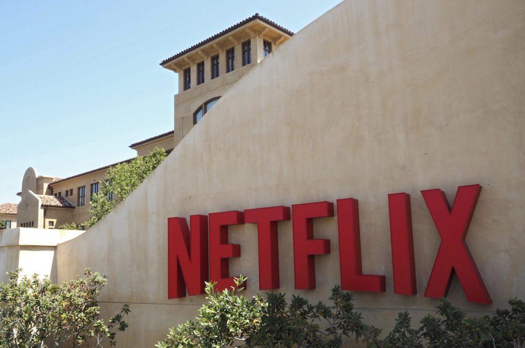 Netflix apuesta por la telerrealidad y resucita «Queer Eye» 15 años después