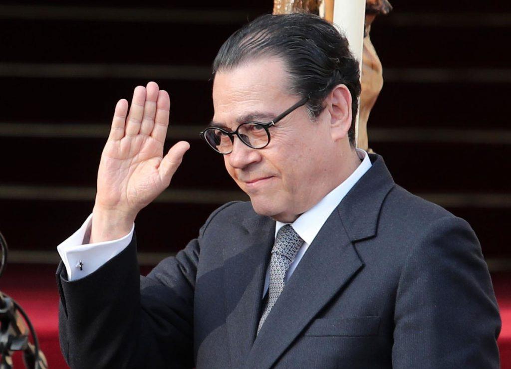 Un ministro peruano dice no tener «ninguna confianza» en la CIDH en el caso Fujimori