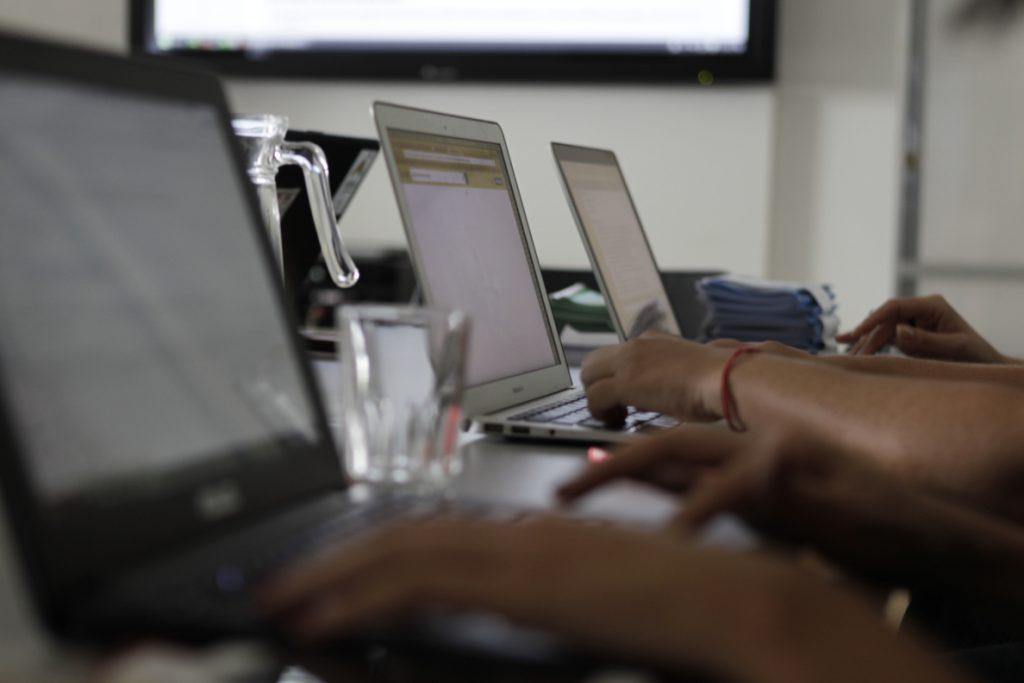 El «hacker» ruso Levashov comparece ante un juez en EE.UU. y se declara no culpable
